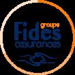 Fides Assurances Logo