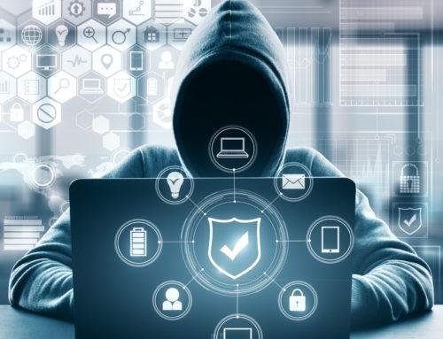 Que faire face à une cyber-attaque ?